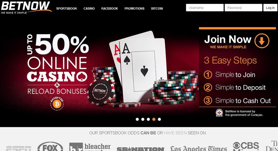 Wpt poker 2019