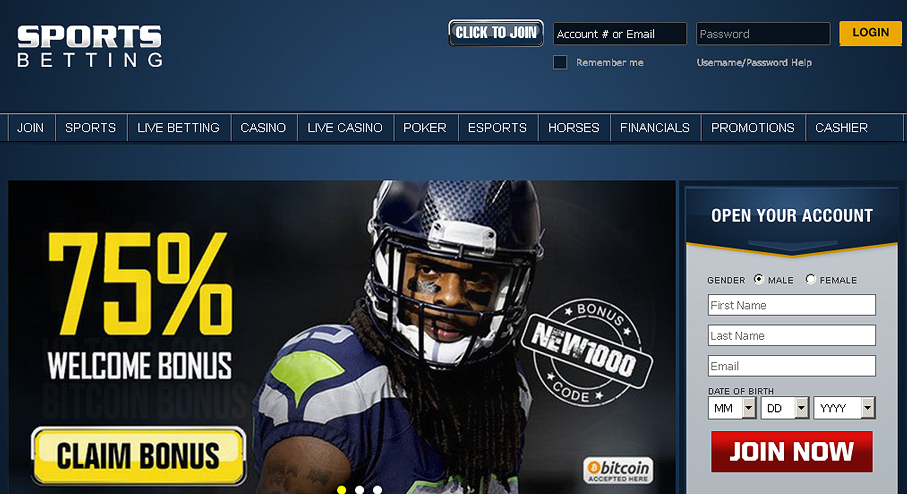 Mm sports betting online sports betting and wagering